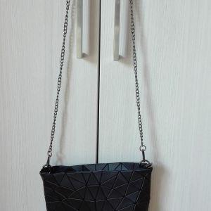 ee6c9fa480 BURBERRY BAG - € 170 - Vendora.gr