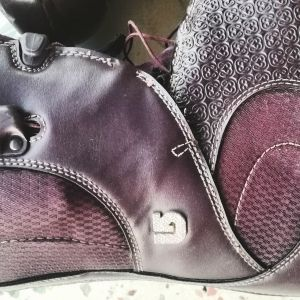 Snowboard Boots Wmns no.7.5