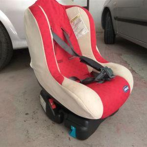 Καρεκλάκι παιδικό αυτοκινήτου