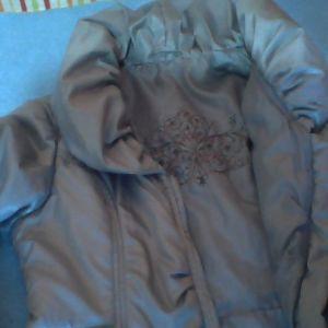 Νέα και μεταχειρισμένα Ρούχα daac80cd8fb