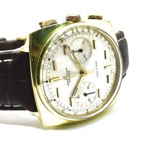 Νέα και μεταχειρισμένα Ρολόγια Χειρός προς πώληση  216610747a4