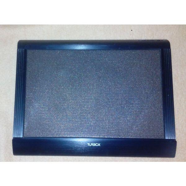 Turbo-x NC317 vasi laptop 17inches