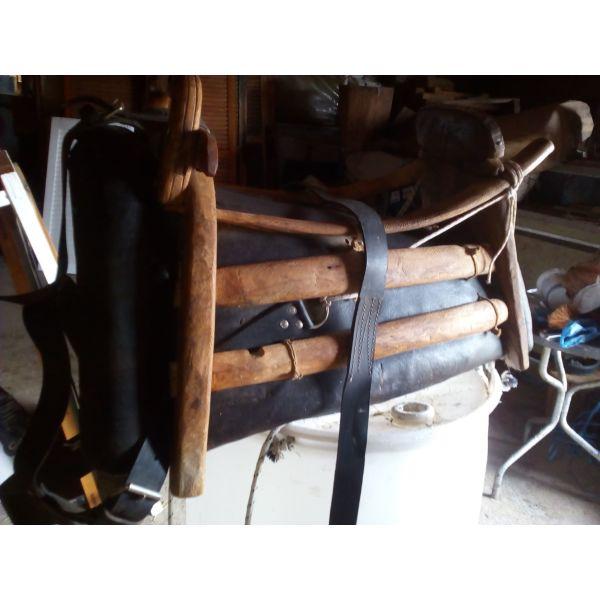 5b4397c4ce6e σαμαρια για γαιδουρακια - αγγελίες σε Βόλβη - Vendora.gr