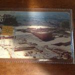 Θέμα: Ο Δίσκος της Φαιστού - ΟΤΕ 1997