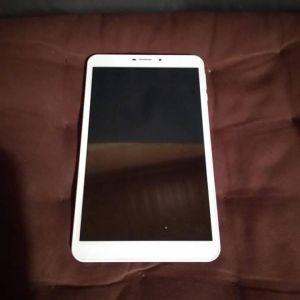 Tablet ZTE E8TL 4G