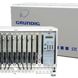 grundig stc 1200 germany satelite pay tv box kalodiaki tileorasi antalagi dslr dslt laptop cellphone