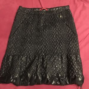 73101952b7a Μεταχειρισμένες Γυναικείες Φούστες προς πώληση   Αγγελίες Vendora