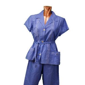4f3a515791e9 Ανδρικο κουστούμι Prince oliver Ν0 50 - € 70 - Vendora.gr