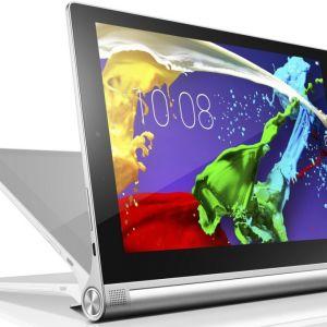 Πωλειται tablet Lenovo Yoga Tab 2 10.1'