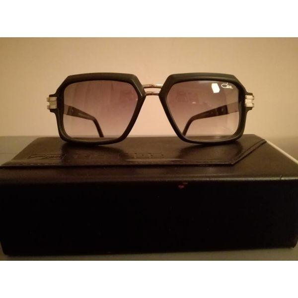 afthentika antrika gialia iliou Cazal Legends Vintage. Αυθεντικά Αντρικά Γυαλιά  Ηλίου ... b4aa0214a47