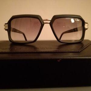 Νέα και μεταχειρισμένα Γυαλιά   Αξεσουάρ Οπτικών προς πώληση ... 9e36e7f6c12