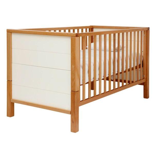 46c56388a2d ... κρεβατια παιδικα μεταχειρισμενα 2 Βρεφικά Κρεβάτια Μετατρεπόμενα Sensia  Honey και παιδικά στρώματα κρεβατια παιδικα μεταχειρισμενα ...