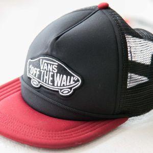 Καπέλο VANS