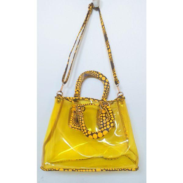 84493a0c14 Σπορ γυναικεία πλάτης και χειρός τσάντα
