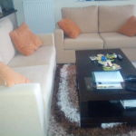 Διθεσιοι καναπέδες