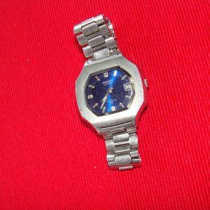 Ρολόι χειρός αυτόματο Seiko 5..!! - αγγελίες σε Αθήνα - Vendora.gr 88f663720c9
