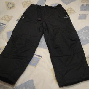 43cfca53652 Μεταχειρισμένα Ανδρικά Ρούχα & Παπούτσια προς πώληση   Αγγελίες Vendora