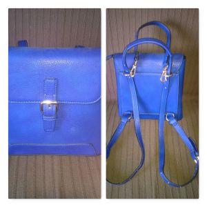 Γυναικεία τσάντα eed25ea06d1