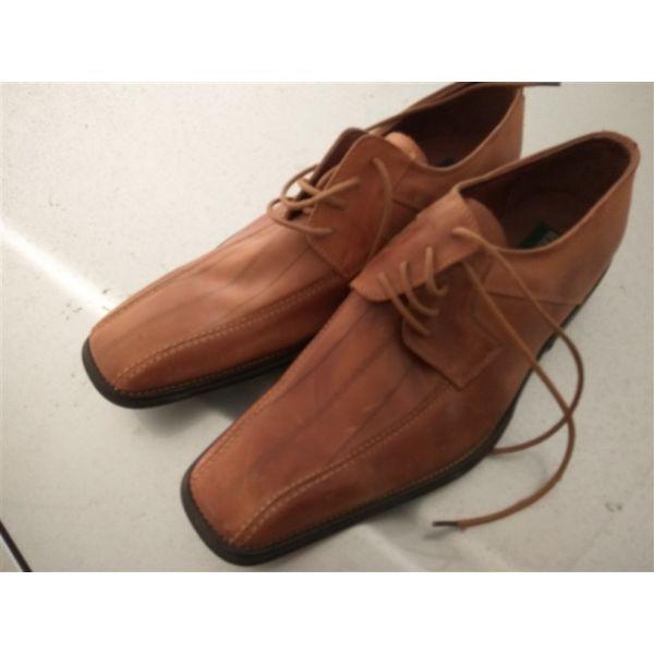 2e4b32949d92 Παπούτσια MARIO DONATI Νο 45 - αγγελίες σε Θεσσαλονίκη - Vendora.gr