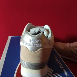 0175fd5705c Καινούργια καστόρινα παπούτσια - € 50 - Vendora.gr