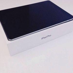 """iPad Pro 10.5"""" WiFi (64GB) Space Gray"""