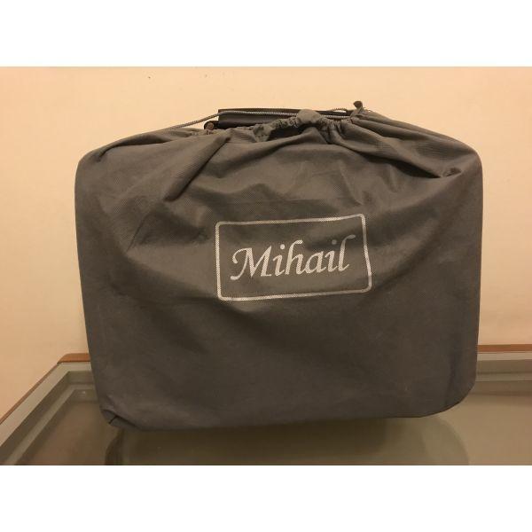 435f097368 Δερμάτινη επαγγελματική τσάντα της εταιρίας