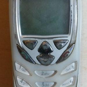 Nokia 8310