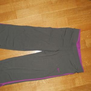 nike αθλητικα ν26 φορεμενα 1 φορα μονο - αγγελίες σε Marousi ... ec71984458b