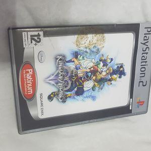 Πωλούνται Δίαφορα παιχνίδια ps2