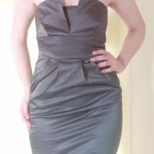 1c20fd9b096 Πωλείται φόρεμα - € 12 - Vendora.gr