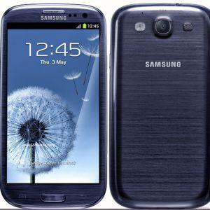 Samsung I9300 Galaxy S III-16GB