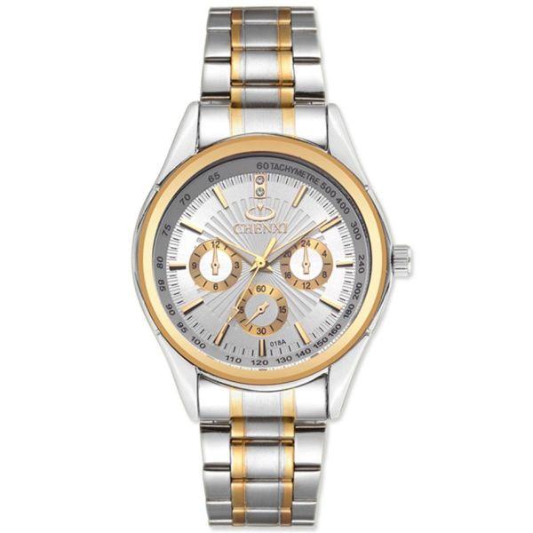 Ρολόγια μπαταρίας αναλογικά - αγγελίες σε Αθήνα - Vendora.gr 3651f42115f