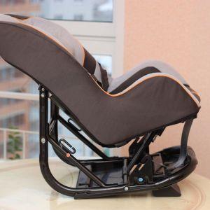 παιδικο καθισμα αυτοκινητου BREVI 0-18 κιλα