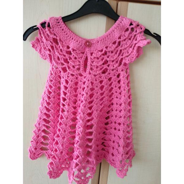 Χειροποίητα πλεκτά ρούχα ν. - αγγελίες σε Athina - Vendora.gr 1a553617146