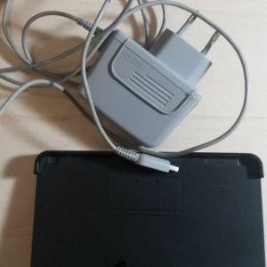 Nintendo 3DS Φορτιστής