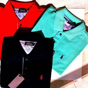 Επώνυμα αντρικα μπλουζάκια (Μάκο και πόλο με γιακά) 6229e83187e