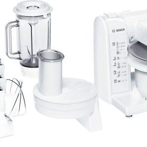 Κουζινομηχανή BOSCH MUM4830