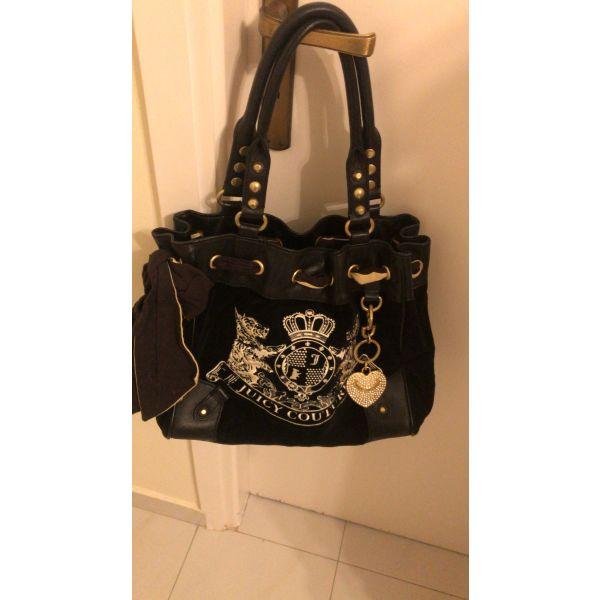 a59f5db669 Juicy Couture τσάντα - αγγελίες σε Αθήνα - Vendora.gr
