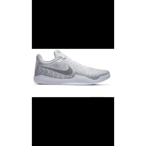 mpasketika papoutsia Nike Kobe Mamba Rage (47). Μπασκετικα παπουτσια ... 4abf0932559