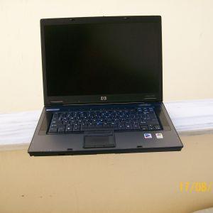 HP laptop  Centrino