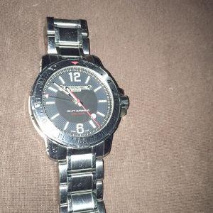 Νέα και μεταχειρισμένα Ρολόγια προς πώληση  f4f47225674
