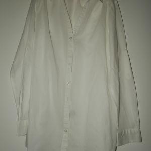 h&m πουκαμισο μακρυ small