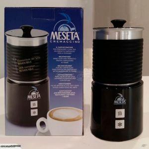 Αφρογαλιέρα MESETA