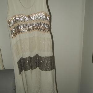 φορεμα small/medium