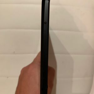 LG G Pad Tablet με Full HD IPS Οθόνη, Μπαταρία 4600mAh, μαύρο.