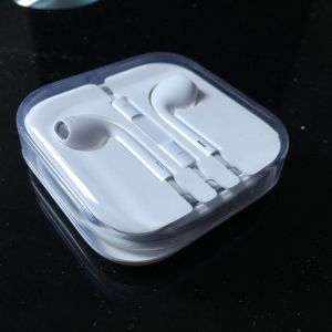 Apple Earpods 3.5mm Handsfree