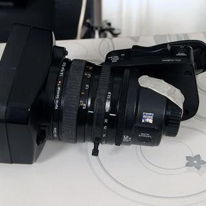 ΦΑΚΟΣ SONY VLC-412BWS