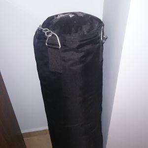 Σάκος πυγμαχίας Adidas