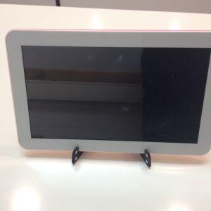 Tablet Bitmore 7'