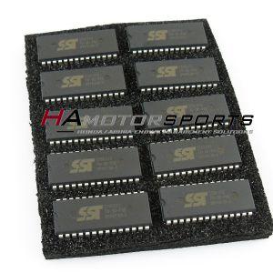 eproom chip singapore 24 pin 28 pin 32 pin